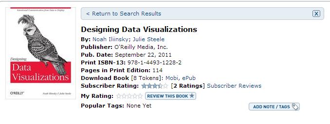 Designing_Data_Visualizations